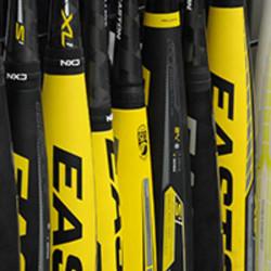 bats-600